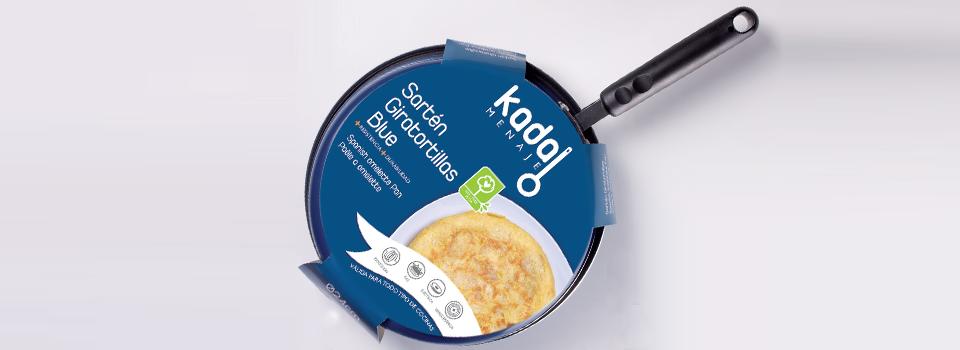 Kadal menaje lo que tu cocina necesita for Que es menaje