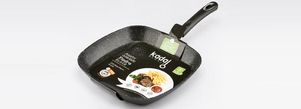 Kadal menaje lo que tu cocina necesita for Que es menaje de cocina